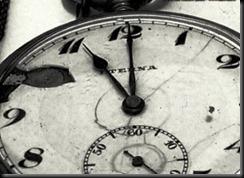 Tempo- Distratta