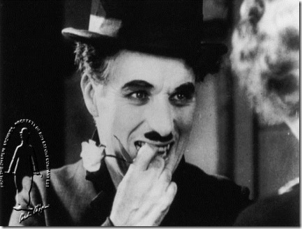 Musica – Charlie Chaplin–Smile