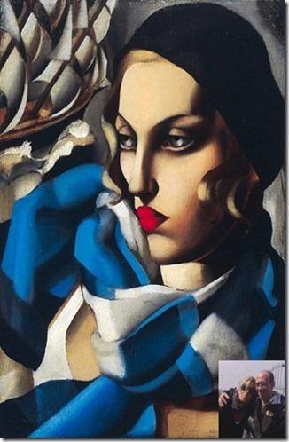 la-regina-del-moderno_slideshow_gallery_sfilate